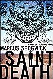 Saint Death: A Novel