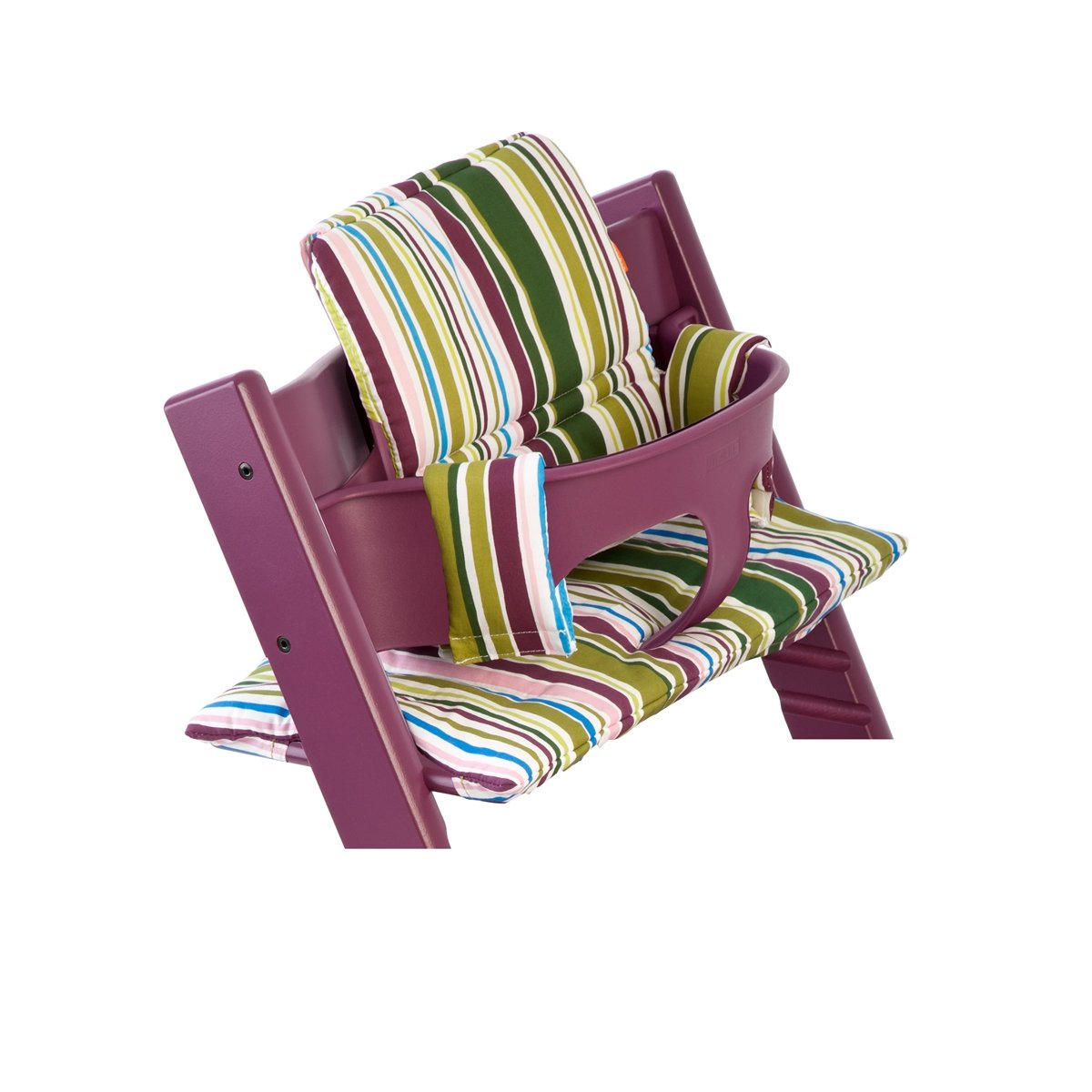 pict high stokke cover trend fixed recall u awesome ideas furniture for and trapp tripp chair