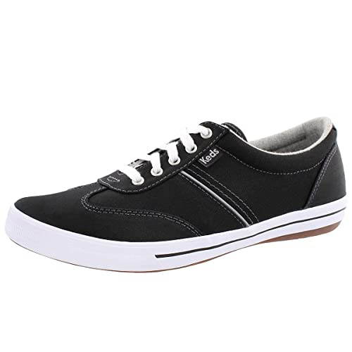 Craze Ii Canvas Fashion Sneaker
