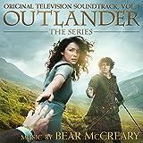 Outlander / O.S.T.