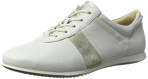 Ecco Damen Touch Sneaker Sneakers
