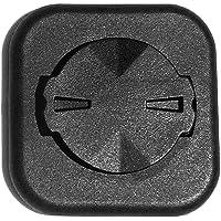 Montloxs Fiets telefoon sticker montage fiets telefoon sticker montage telefoon sticker adapter GPS houder fietsen voor…