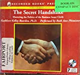img - for The Secret Handshake book / textbook / text book
