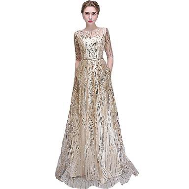 ca48eb6c76153 コンサート ステージ衣装 花嫁ドレス ロング ウエディングドレス 二次会 パーティードレス プリンセス ウェディングドレス 披露宴