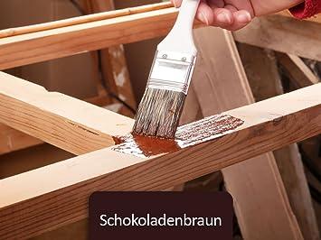 Holzfußboden Parkett ~ L holzlack seidenmatt für parkett holzdielen holzfussboden