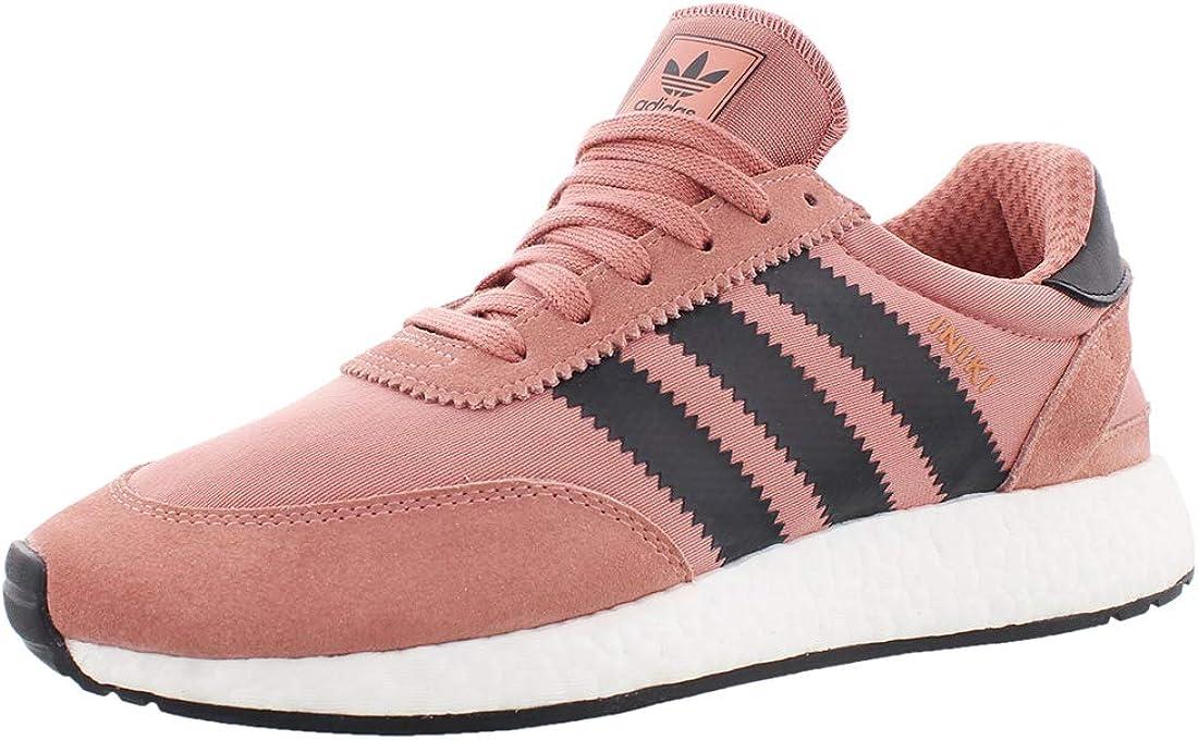 exceso Soltero ansiedad  Amazon.com | adidas Iniki Runner W | Shoes