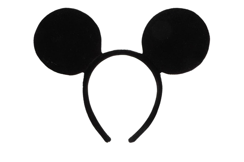 elope Mickey Mouse Headband Elope Inc. 100700