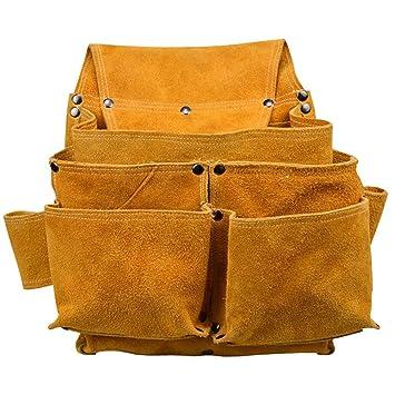 Bolsa de trabajo de cintura Bolsa de herramientas de cintura ...
