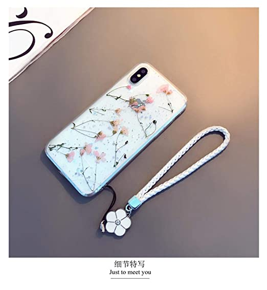 size 40 a3986 fce20 Amazon.com: Mrs iPhone X Case iPhone X Phone Cases for Women ...