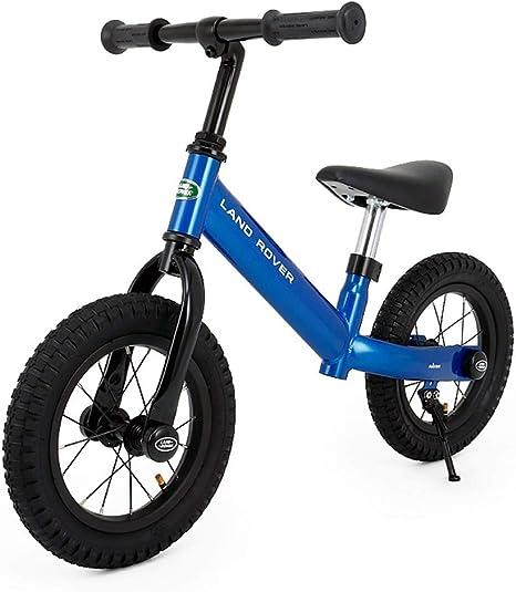 XUE Niños Equilibrio de Bicicletas para 2-6 años de Edad niños ...