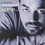Forever More (Love Songs, Hits & Duets): more info