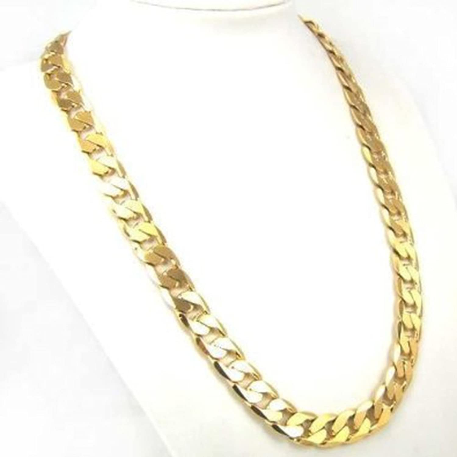 Gold Chain Designs For Men With Price Www Imgkid Com