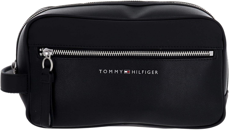 Tommy Hilfiger Th Metro Washbag