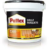 Colle tous parquets 'PATTEX'