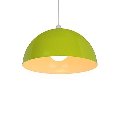 Loxton Lighting - Lámpara de techo lámpara de techo con ...