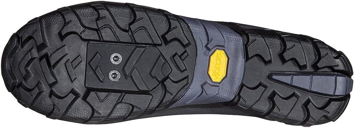 VAUDE Unisex Adults/' Taron Low Am Cycling Shoes-Mountain Bike