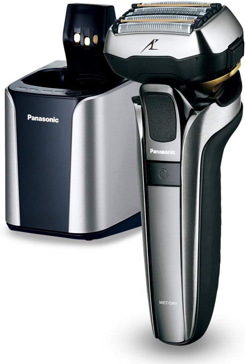 Panasonic ES-LV0Q Electric Shaver