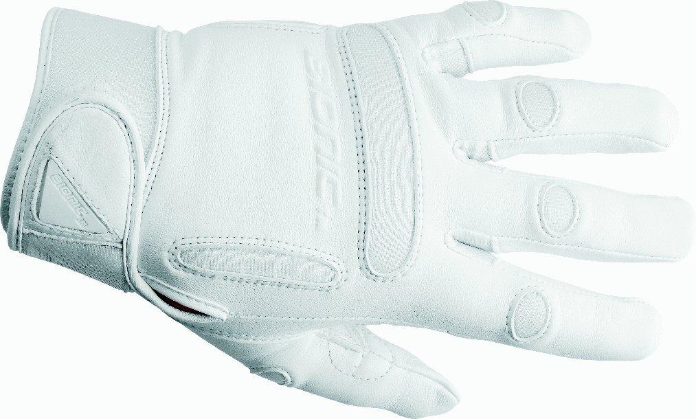 専門ショップ BionicレディースEquestrian手袋 B001ZTUY2O B001ZTUY2O Medium ホワイト ホワイト Medium Medium, 特価商品 :9cd25d16 --- svecha37.ru