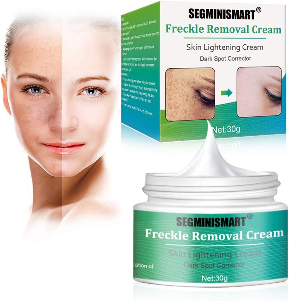 100ml Kojic Acid Whitening Bleaching Body Hand Cream Skin Lotion Moisturizing Lightening