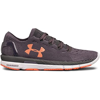 new concept 3142d ceae6 Amazon.com   Under Armour Speedform Slingshot Women s Running Shoes - SS16    Road Running
