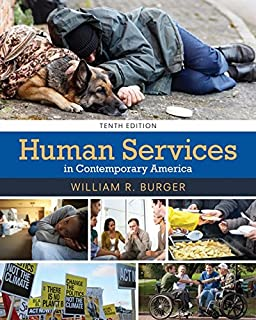 Amazon you and me the skills of communicating and relating to human services in contemporary america fandeluxe Choice Image