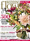img - for Wedding Flowers and Accessories: 500 gorgeous details for your big day book / textbook / text book