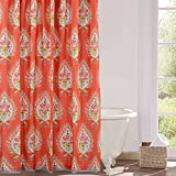 Dena Home Kalani Shower Curtain
