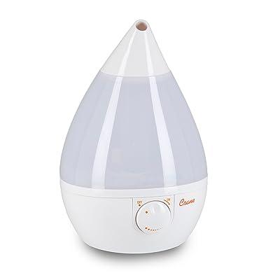 Crane USA Cool Mist Humidifier