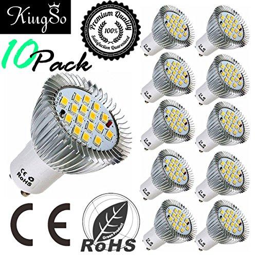 Led Recessed Lighting Savings - 6