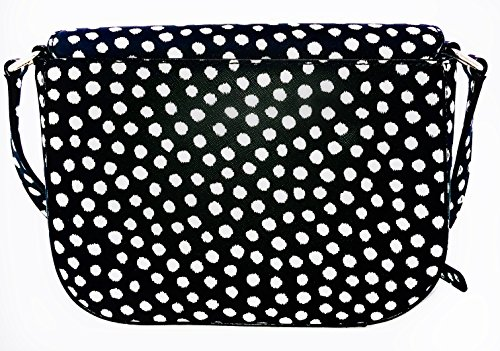 Kate Spade musical dots laurel large way carsen HvqfPpH