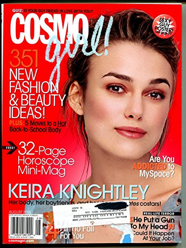 cosmo-girl-8-2006-keira-knightley-cover-myspace-addiction-fashion-beauty-fn-vf
