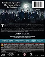 Gotham: The Complete Third Season [Blu-ray] from WarnerBrothers