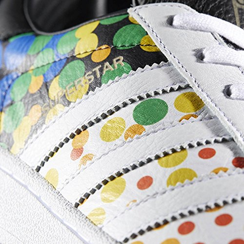 White Adidas Uomo Lgbtq Stivali Pride vwv0qPY