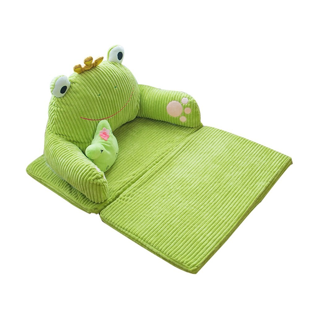 KTYX Kennel Small Medium and Small Dogs Autumn and Winter Washable Dog Bed Cat Mattress Teddy Kennel Four Seasons Pet Bed Teddy Supplies Pet Bed