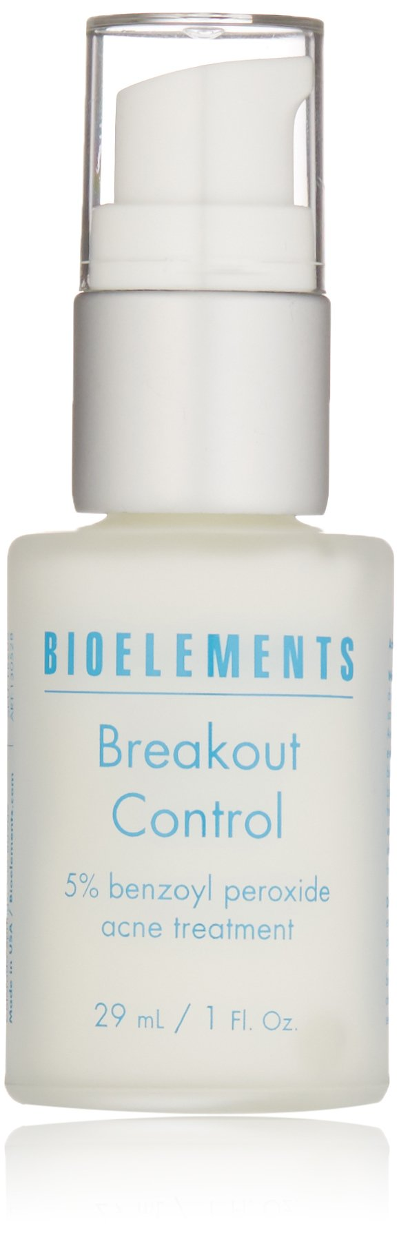Bioelements Bioelements  Great Skin in a Box, 1 ea Revision Finishing Touch 12 ct