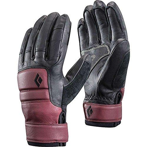 [ブラックダイヤモンド] レディース 手袋 Black Diamond Women's Spark Pro Glove [並行輸入品]