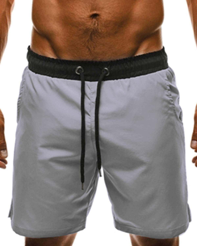 MODCHOK Pantalón Corto - para Hombre