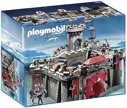 Pieza Trampa Playmobil Trampilla Castillo Medieval