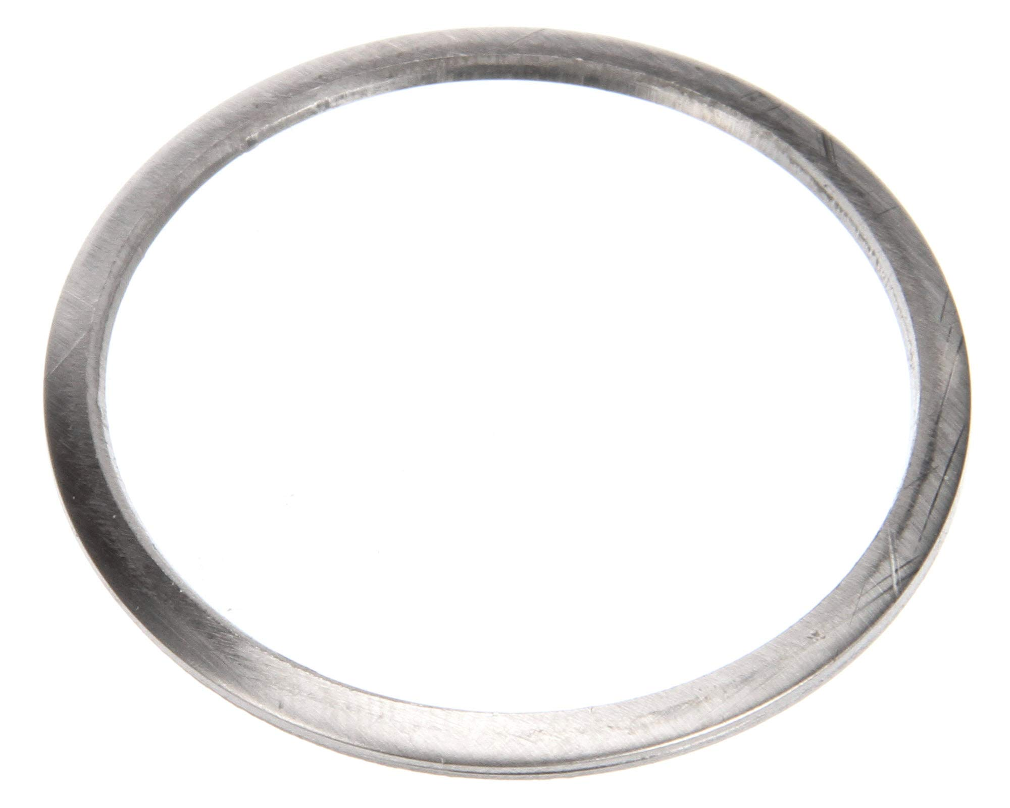 Blakeslee 18646 Plug Retainer Washer 1-1/2 Diameter by Blakeslee
