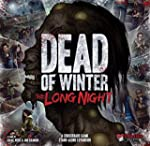 Dead of Winter: The Long Night (Stand...
