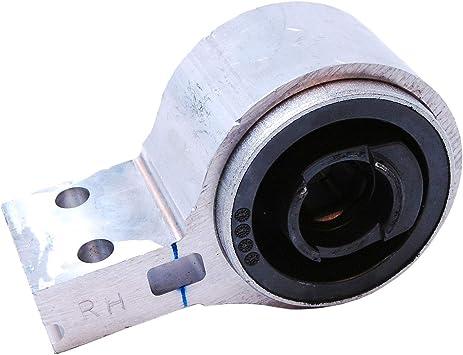 Mevotech Front Right Lower Rearward Suspension Control Arm Bushing MS40471