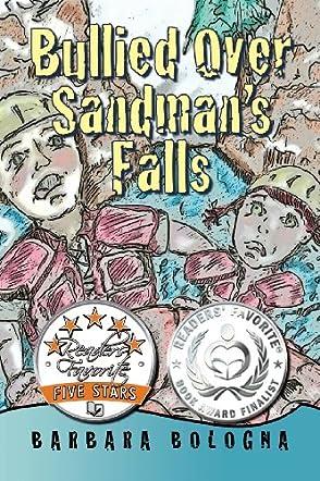 Bullied Over Sandman's Falls
