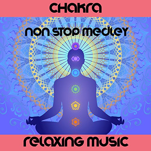 Chakra Medley: Celtic Rainbow / Still Waters / Mist on the Mountain / The Old Woman of Beare / Kilkenny Lullaby / Waterford Lament / McDonald of Keppock / Steam - Waterford Women