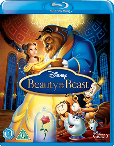 classic animated movies - 5