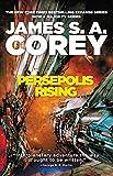 Kyпить Persepolis Rising (The Expanse) на Amazon.com