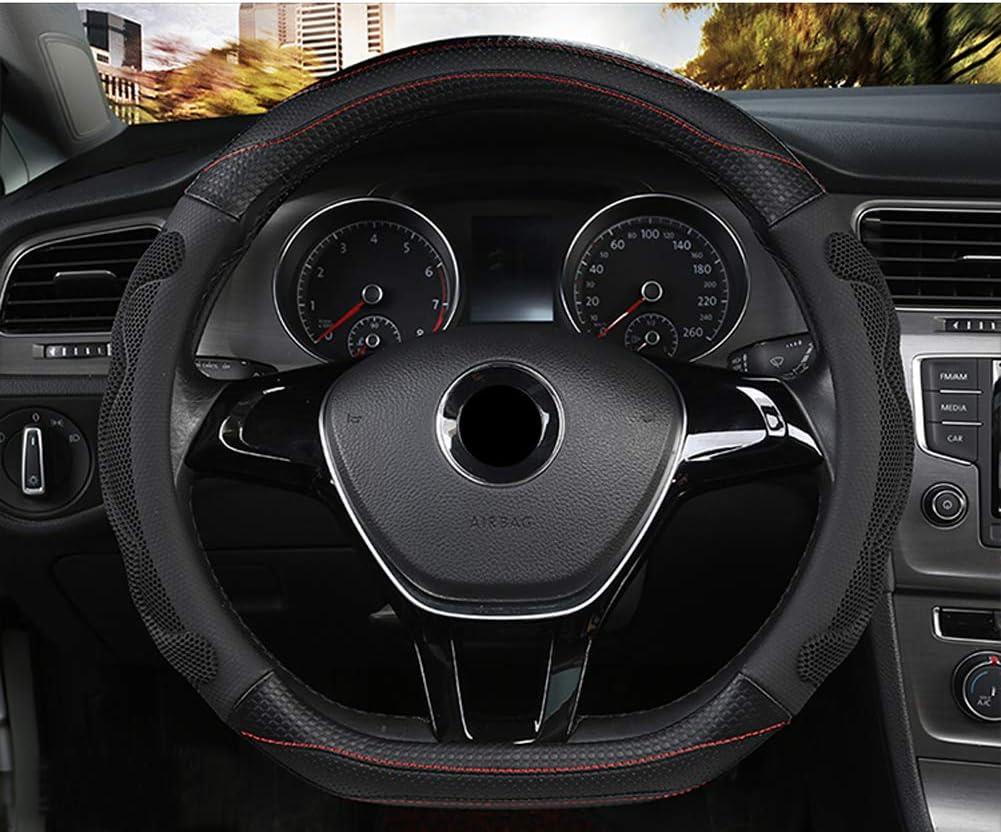 D Corte la cubierta del volante - D en forma de fondo plano ...