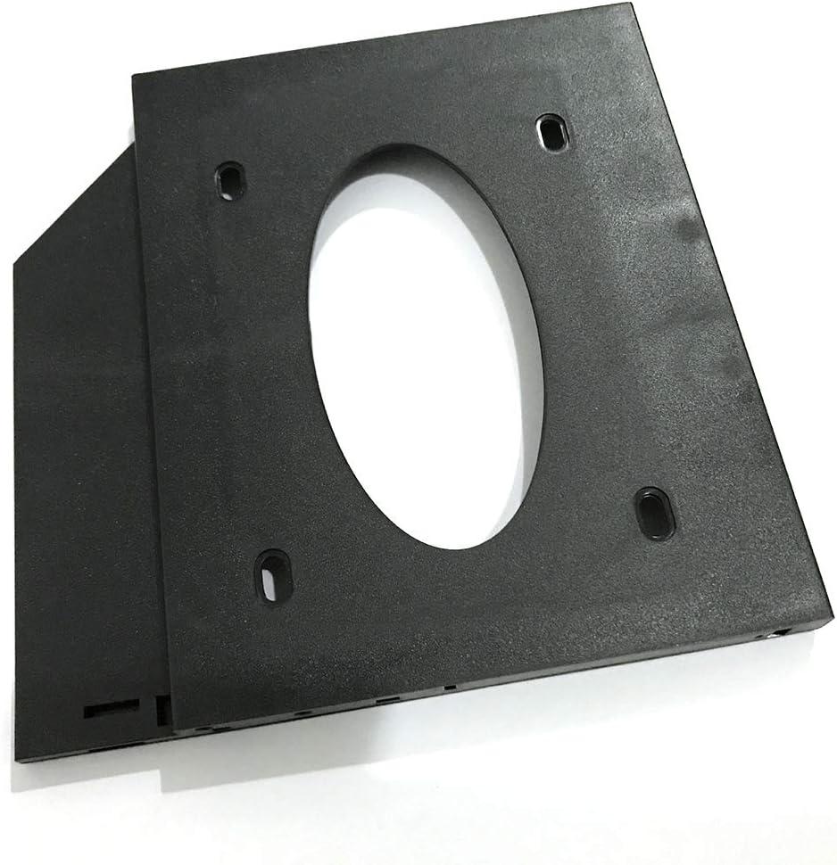 FGRYB Bandeja de Soporte para Unidades SSD/HDD Duro, CD Universal ...