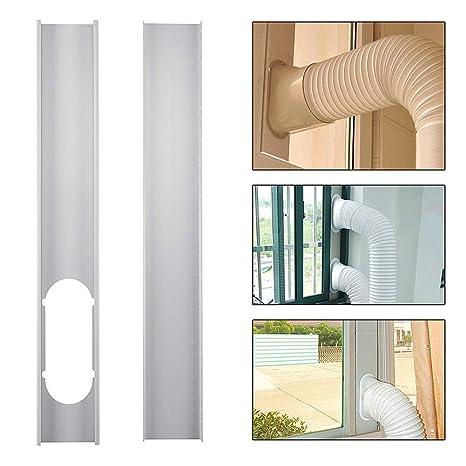 WINOMO 100pcs rapide-coup Fusibili tubo vetro Souffle auto fusibili assortiti Kit Amp 0.2/a 0.5/a 1/A 2/A 3/A 5/A 10/A 15/A 20/A 30/A 10/valori