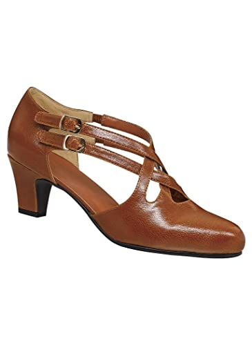 Women's Adult Angel Steps Willow synthetic