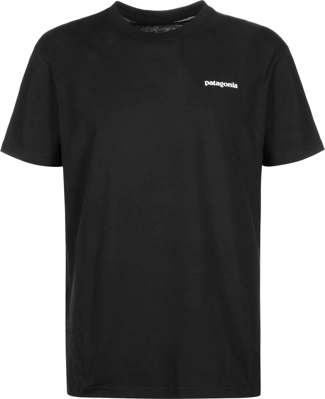 Patagonia M's P-6 Logo Organic Camiseta, Hombre 39151